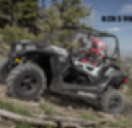 2019-rzr-900-eps-black-pearl_SIX6049_563