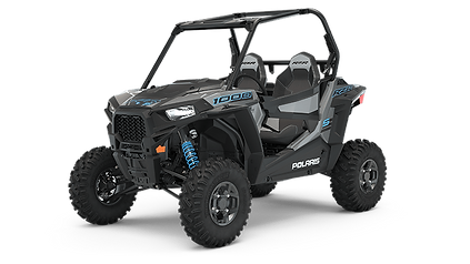 2020 RZR 1000 S.png