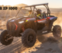 2019-rzr-xp-1000-eps-black-pearl_SIX6342