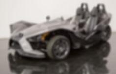 Slingshot grey cropped.jpg