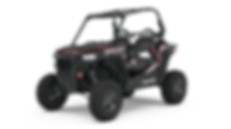 2020-rzr-s-900-premium-burgundy-metallic