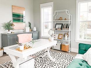 home-office-decor-ideas-1599663132.jpg