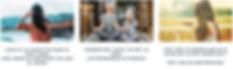 Schermafbeelding inhoud Mastery.png