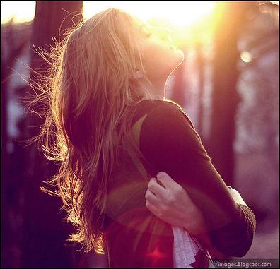 cute-girl-sun.jpg