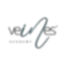 loghino_metodo_veines_parrucchieri-01.pn