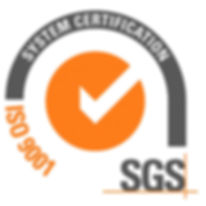 ISO9001-emilio-carreo-calidad.jpg
