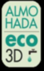 almohada3Deco.png