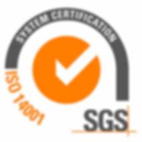 ISO14001-emilio-carreo-calidad.jpg