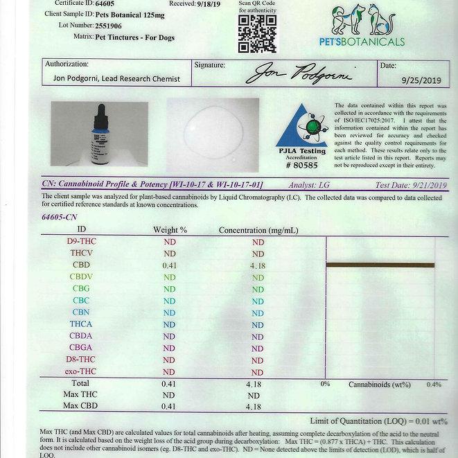 91819 125 mg.jpg