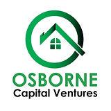Osborne Capital Ventures Logo.jpg