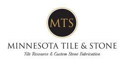 Logo - Minnesota Tile & Stone.jpg