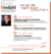 E-MAILING-BrunoHindahl_2020-PL.jpg
