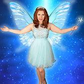 Fairy Babsy.jpg