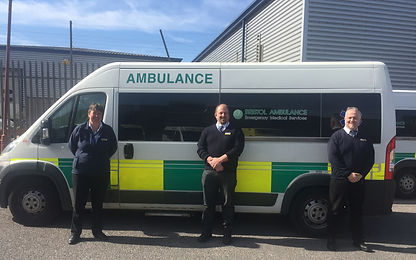 Bristol Ambulance pic.jpg