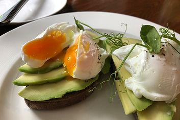 arden-house-breakfast (4).jpg