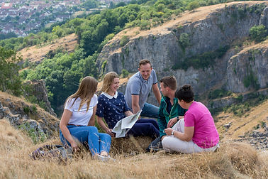 Cheddar Gorge Cliff-top Walk.jpg