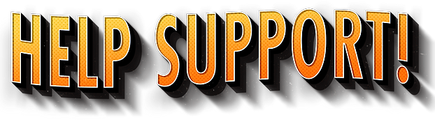 HELPSUPPORT.png