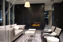 Nero Fire Design