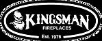 kingsman-logo.png