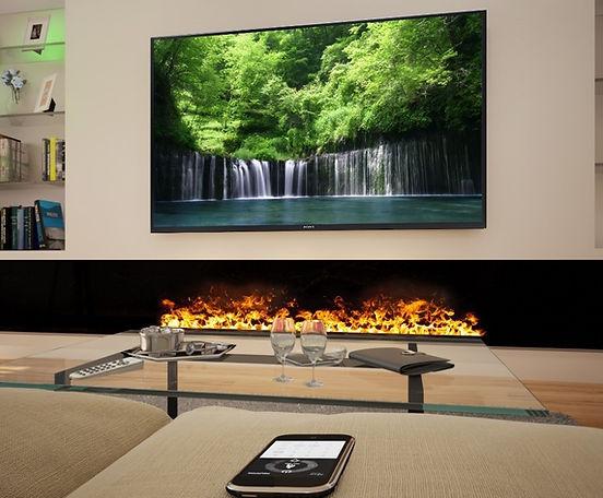 water-vapor-fireplace-insert.jpg