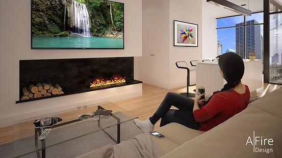 water-vapor-electric-fireplace.jpg