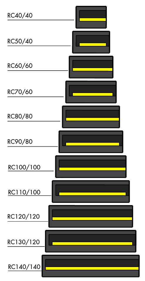 RC1.png
