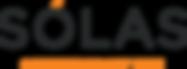 solas-fires-logo-tag-500-k.png