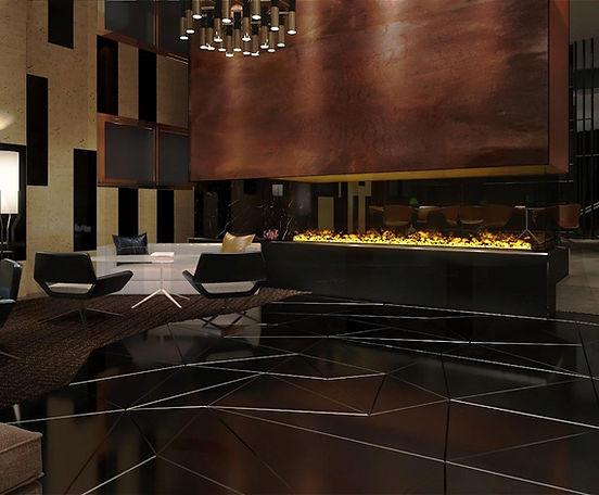 3d-fireplace-with-water-vapor.jpg