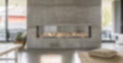 solas-built-in-fireplace-60-st-2-1.jpg