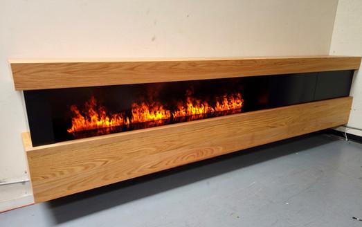 Custom Water Vapor Fireplace.jpeg