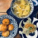 food17.jpg