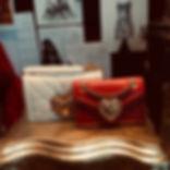 shopping20.jpg