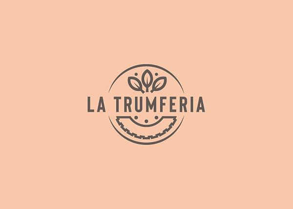 La_Trumferia_3_72ppp.png