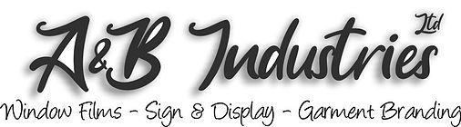 a&B iNDUSTRIES logo.jpg