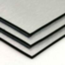 High-Definition-Digital-Printing-alumini