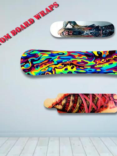 custom board wraps.jpg