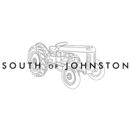 south-of-johnston.png