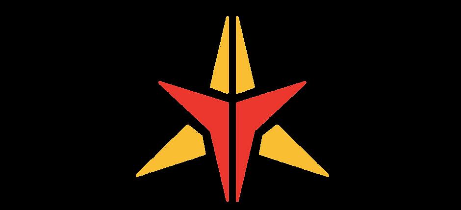 logo starlit energy hi res-01 copy_edited.png