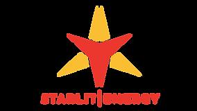 logo starlit energy hi res-01.png