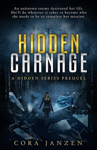 Hidden-Carnage-ebookCOVER.jpg