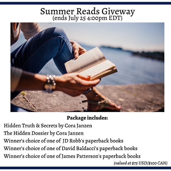 Summer Reads Giveaway Promo.png