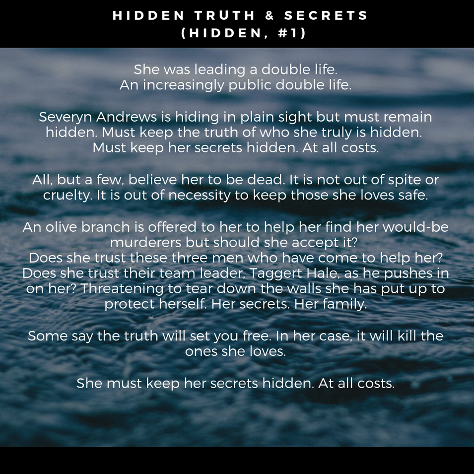 HTS Blurb_Synopsis.png