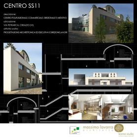 CENTRO SS11.jpg