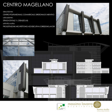 CENTRO MAGELLANO.jpg