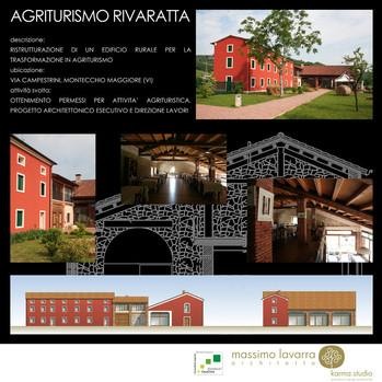 AGRITURISMO RIVARATTA.jpg
