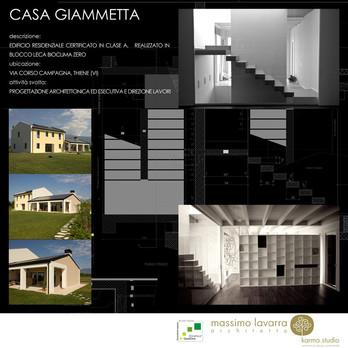 CASA GIAMMETTA.jpg