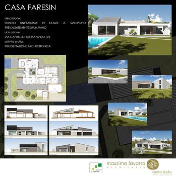 CASA FARESIN.jpg