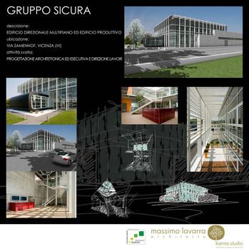GRUPPO SICURA.jpg