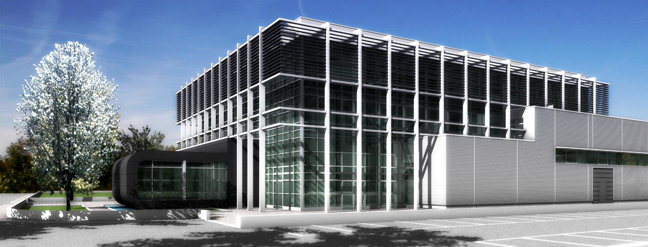 Architettura Sostenibile Architetti architetto lavarra - karma.studio - architettura sostenibile