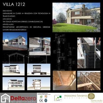VILLA 1212.jpg